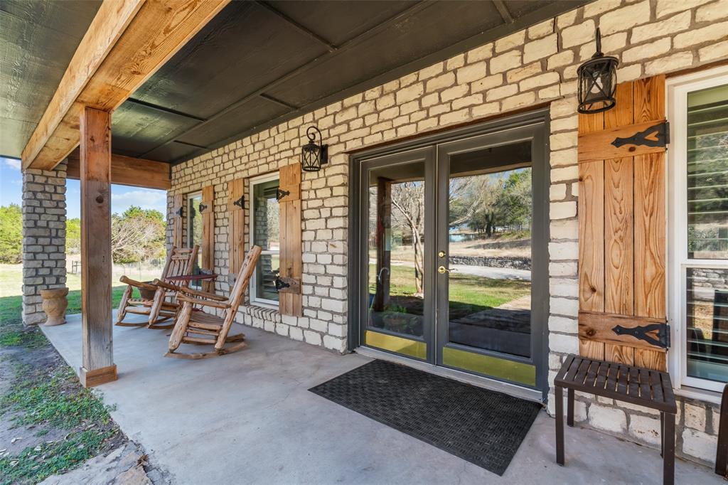 1922 County Road 2021 Glen Rose, Texas 76043 - Acquisto Real Estate best mckinney realtor hannah ewing stonebridge ranch expert