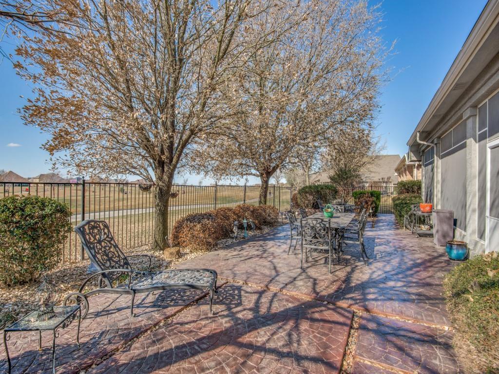 9005 Crestview Drive, Denton, Texas 76207 - acquisto real estate nicest realtor in america shana acquisto