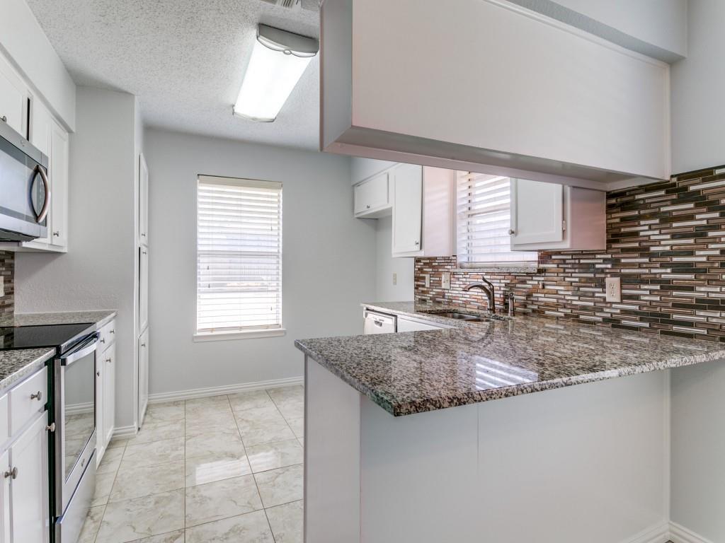6476 High Lawn Terrace, Watauga, Texas 76148 - acquisto real estate best luxury buyers agent in texas shana acquisto inheritance realtor