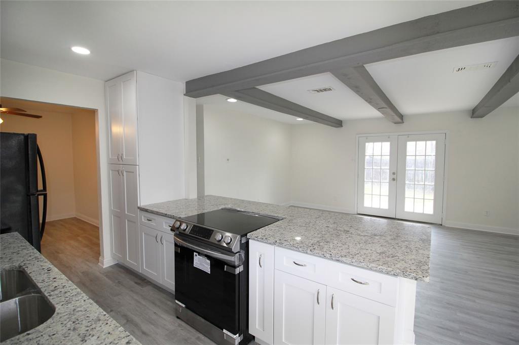 355 Delmar Court, Saginaw, Texas 76179 - acquisto real estate best designer and realtor hannah ewing kind realtor