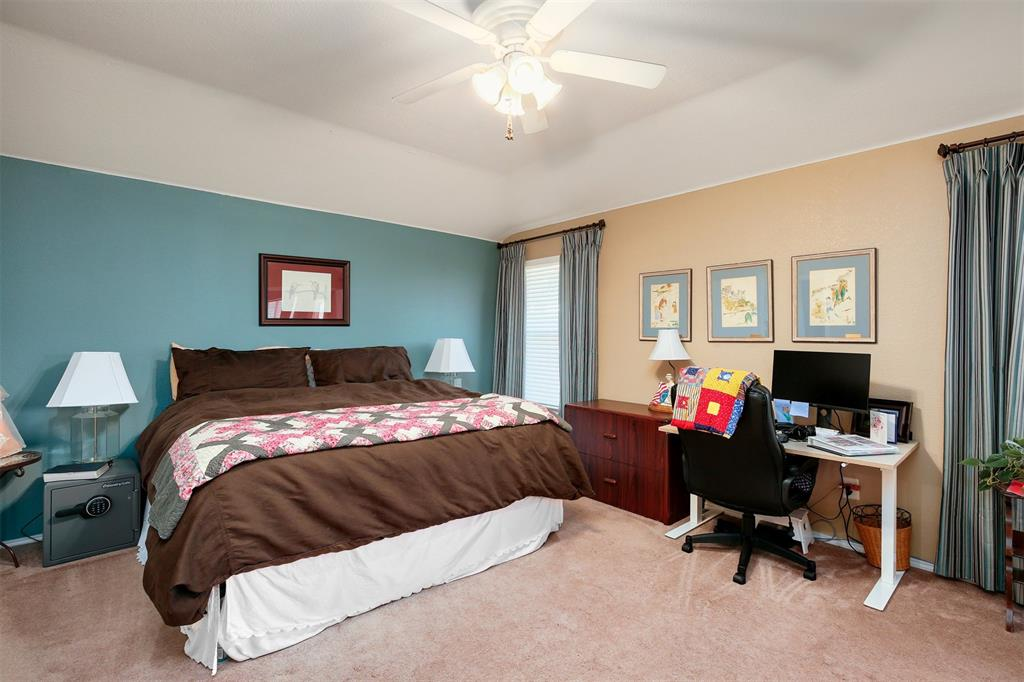 3721 Verde Drive, Fort Worth, Texas 76244 - acquisto real estate best new home sales realtor linda miller executor real estate