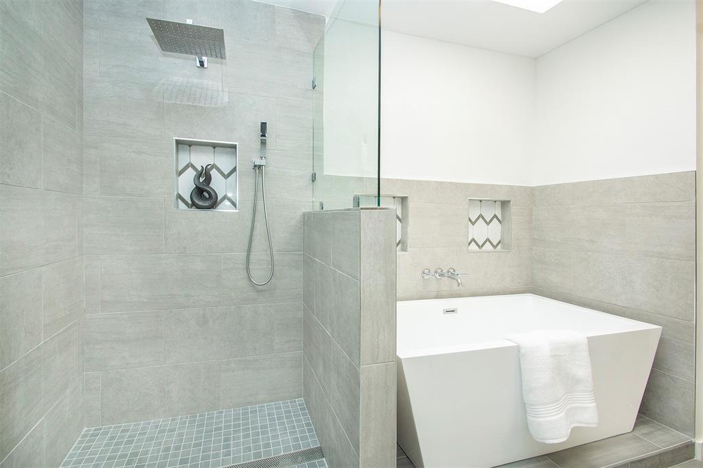 6650 Lovington Drive, Dallas, Texas 75252 - acquisto real estate best photos for luxury listings amy gasperini quick sale real estate