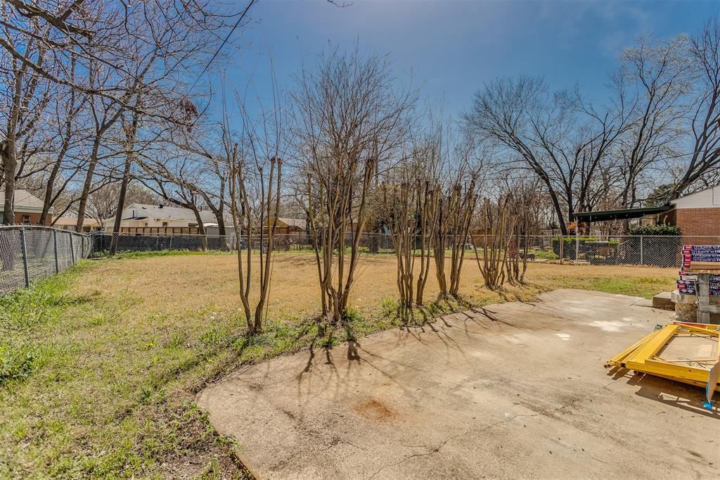 10644 Cayuga Drive, Dallas, Texas 75228 - acquisto real estate best frisco real estate agent amy gasperini panther creek realtor