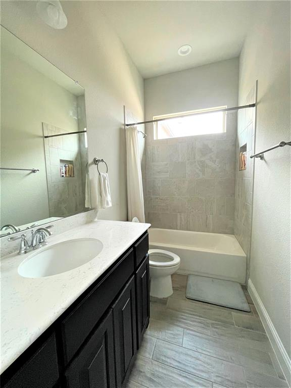 7502 Sweetwater Lane, Arlington, Texas 76002 - acquisto real estate best listing agent in the nation shana acquisto estate realtor