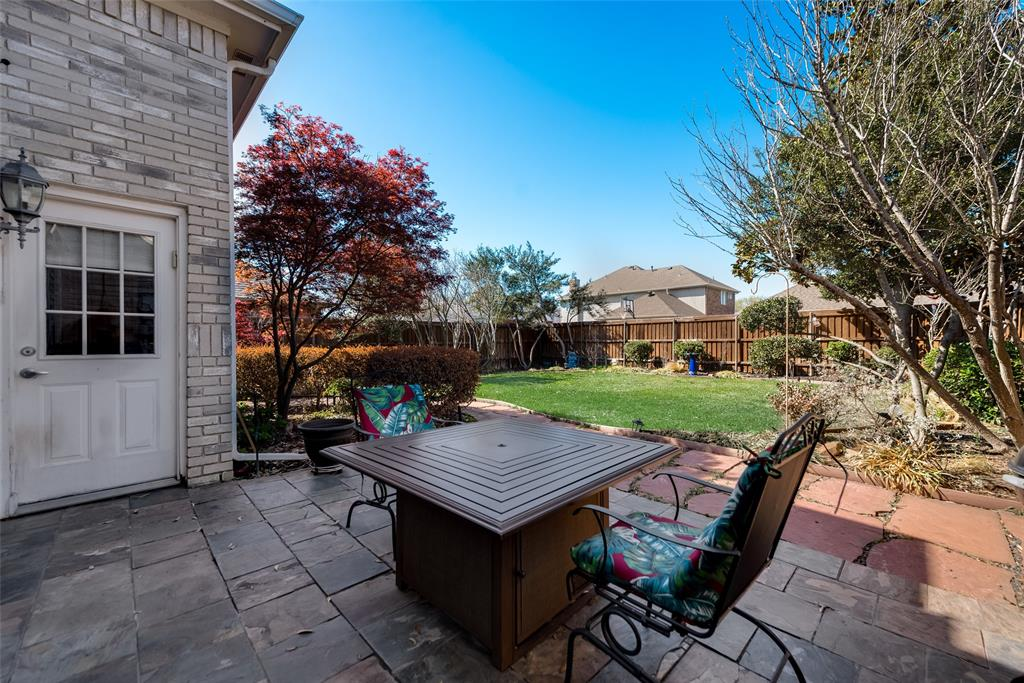 811 Sycamore Creek  Road, Allen, Texas 75002 - acquisto real estaet best boutique real estate firm in texas for high net worth sellers