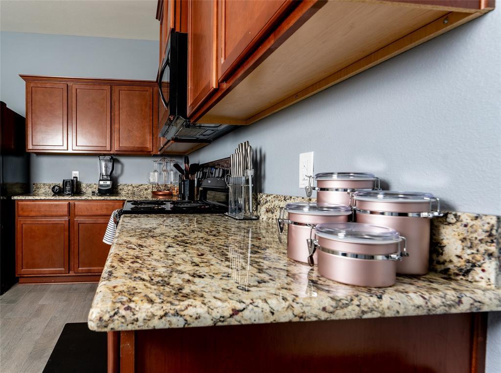 9835 Whistler  Drive, Dallas, Texas 75217 - acquisto real estate best listing listing agent in texas shana acquisto rich person realtor