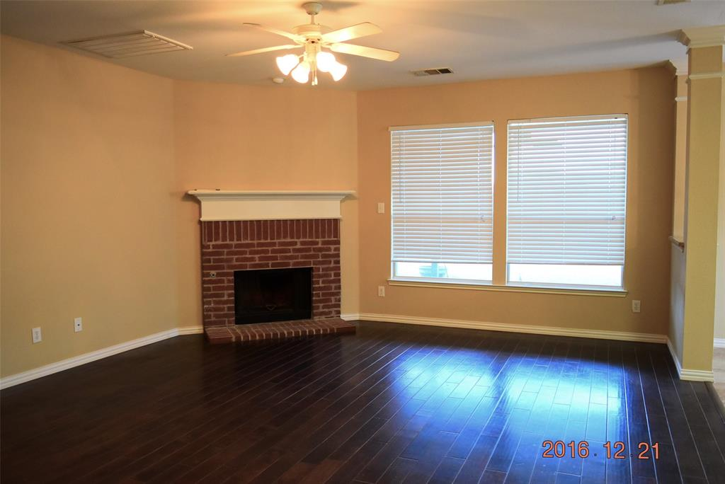 6908 Oak Falls  Drive, McKinney, Texas 75070 - acquisto real estate best highland park realtor amy gasperini fast real estate service