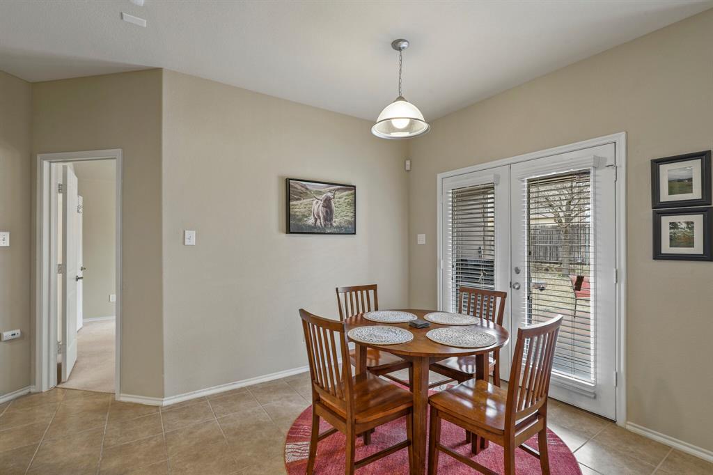 5040 Diamond Peak Court, McKinney, Texas 75071 - acquisto real estate best photos for luxury listings amy gasperini quick sale real estate
