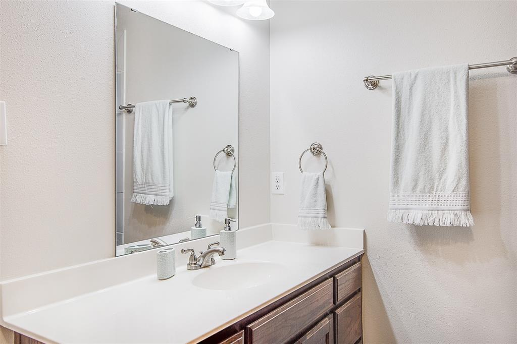 7804 Garza Avenue, Fort Worth, Texas 76116 - acquisto real estate best investor home specialist mike shepherd relocation expert