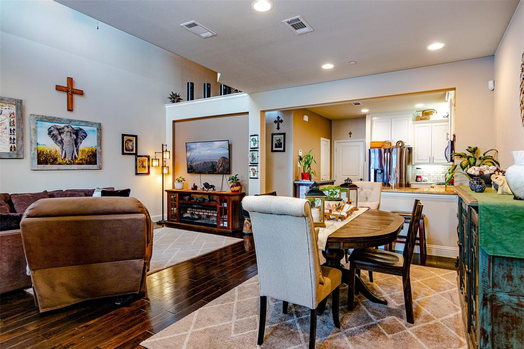 7209 Mitchell  Drive, McKinney, Texas 75070 - acquisto real estate best real estate company in frisco texas real estate showings