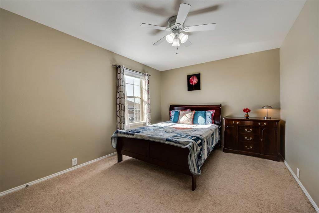 2613 Avenel  Court, Fort Worth, Texas 76177 - acquisto real estate best designer and realtor hannah ewing kind realtor