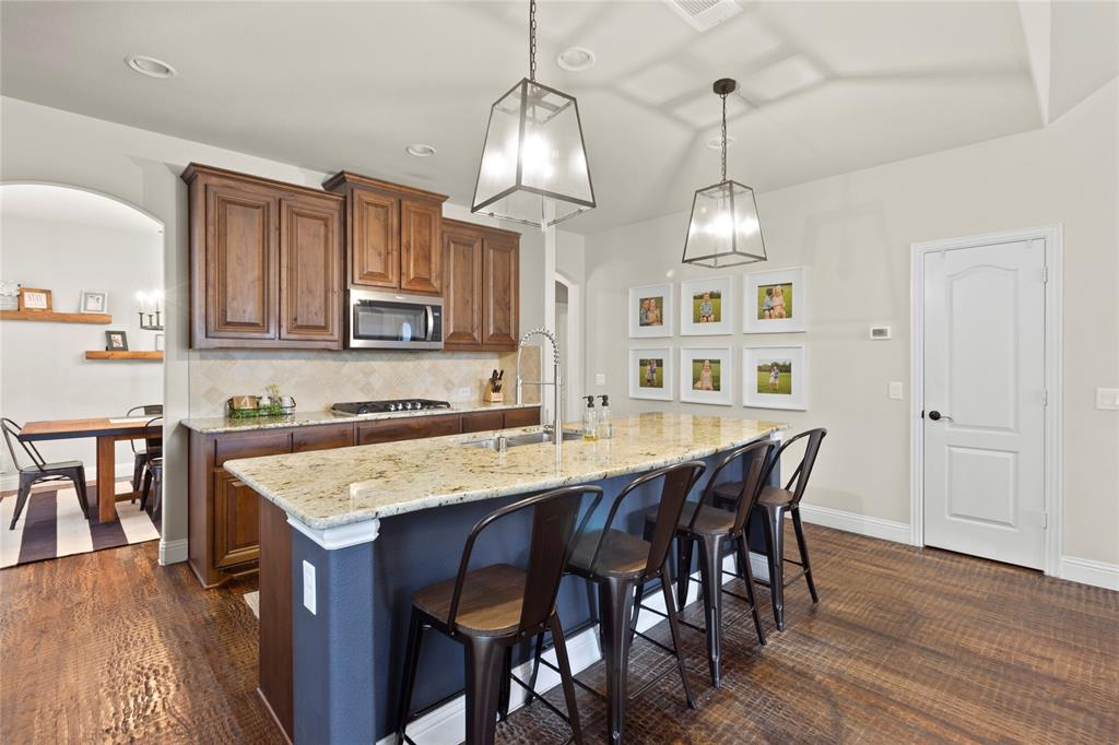 4219 Cherry  Lane, Melissa, Texas 75454 - acquisto real estate best real estate company in frisco texas real estate showings