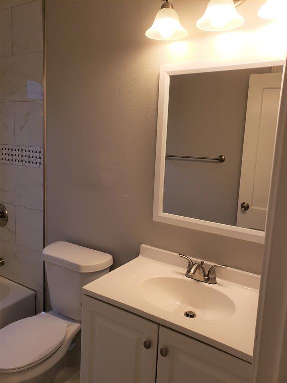 1533 Connally Terrace, Arlington, Texas 76010 - acquisto real estate best realtor dallas texas linda miller agent for cultural buyers