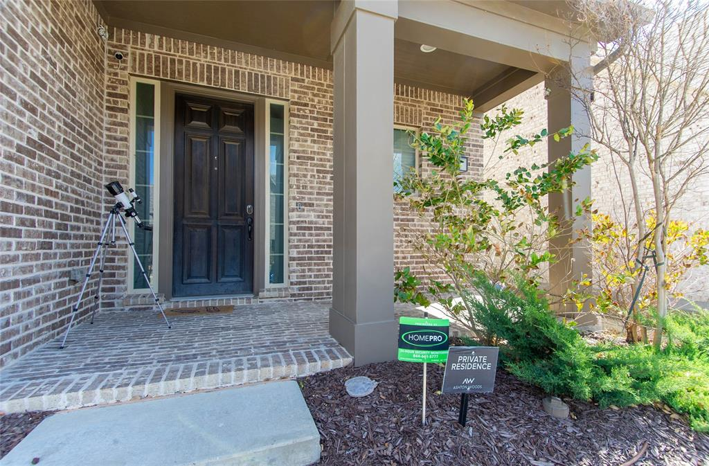 1009 Midland Drive, Allen, Texas 75013 - acquisto real estate best allen realtor kim miller hunters creek expert