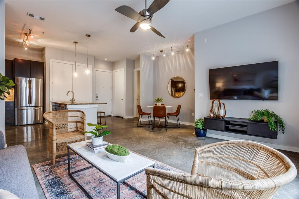 2950 Mckinney Avenue, Dallas, Texas 75204 - acquisto real estate best the colony realtor linda miller the bridges real estate