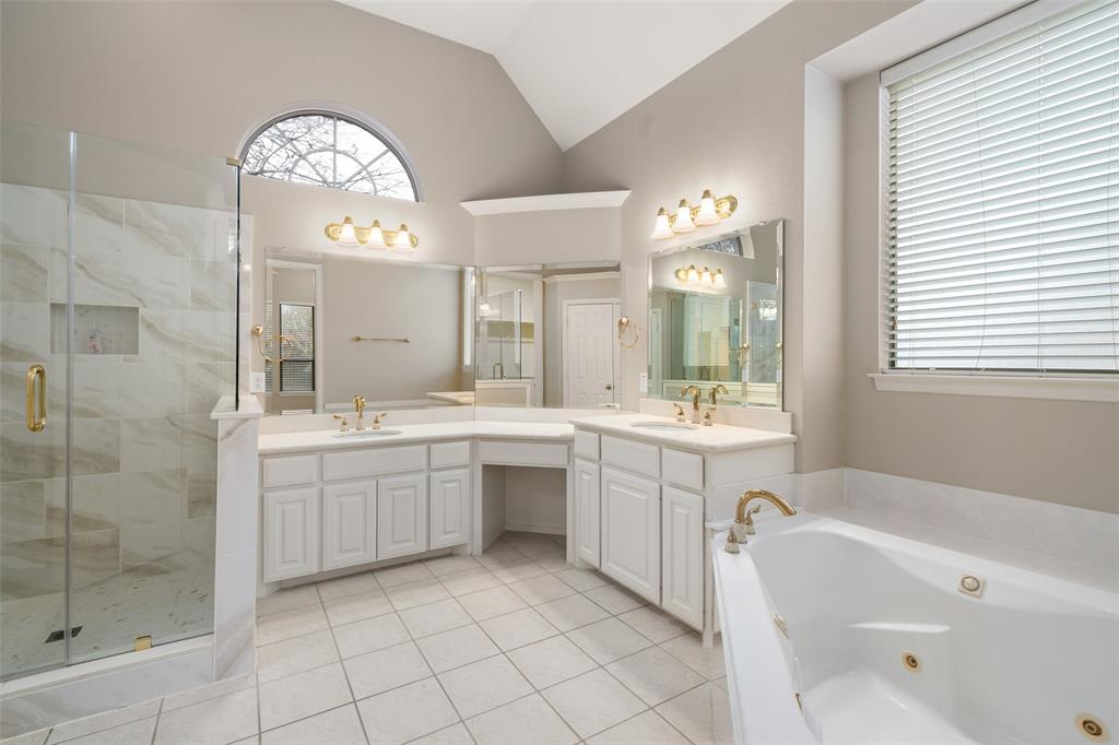 2216 New College  Lane, Plano, Texas 75025 - acquisto real estaet best boutique real estate firm in texas for high net worth sellers
