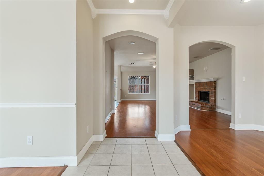 3119 Brett Road, Corinth, Texas 76210 - acquisto real estate best the colony realtor linda miller the bridges real estate