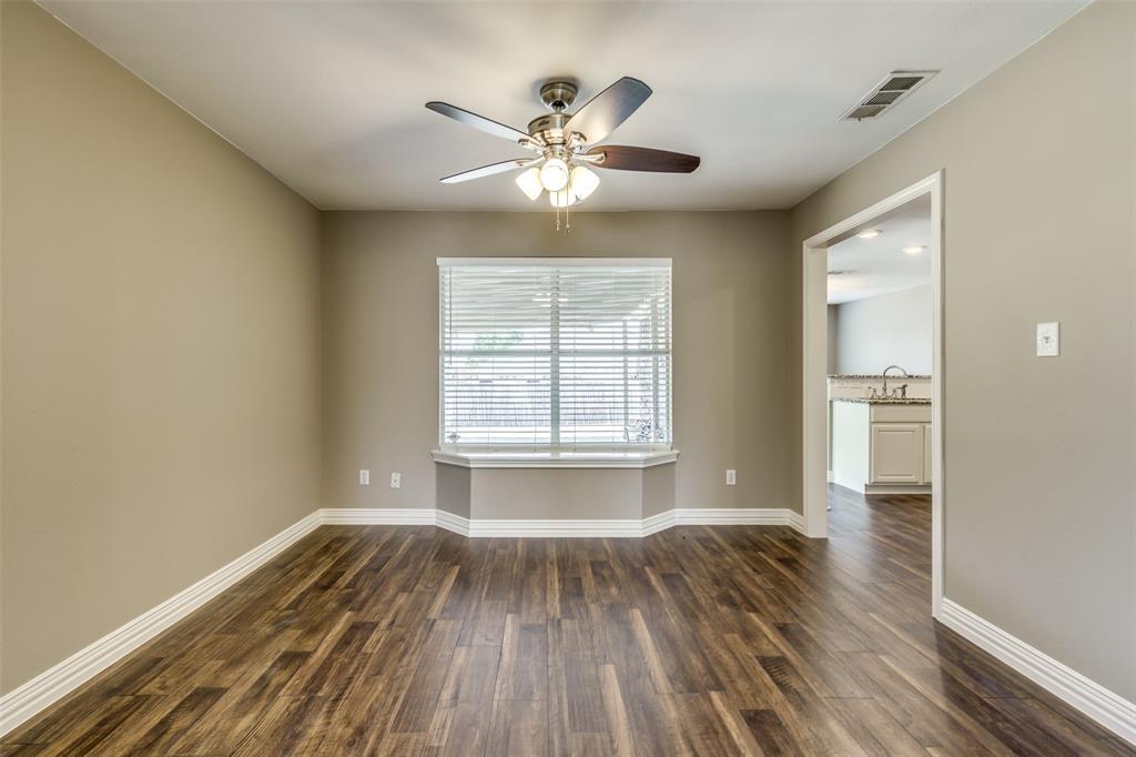 823 Ogden Drive, Arlington, Texas 76001 - acquisto real estate best highland park realtor amy gasperini fast real estate service