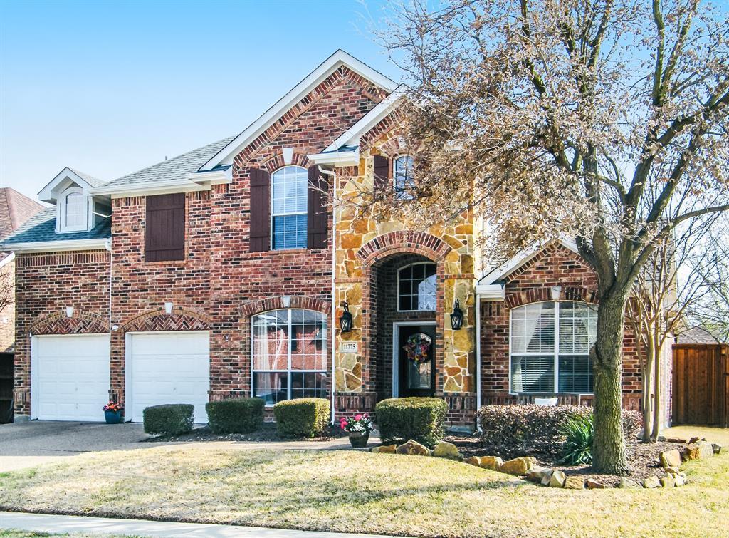 11775 Barrymore Drive, Frisco, Texas 75035 - Acquisto Real Estate best mckinney realtor hannah ewing stonebridge ranch expert