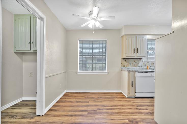 914 Highfall Drive, Dallas, Texas 75232 - acquisto real estate best listing listing agent in texas shana acquisto rich person realtor