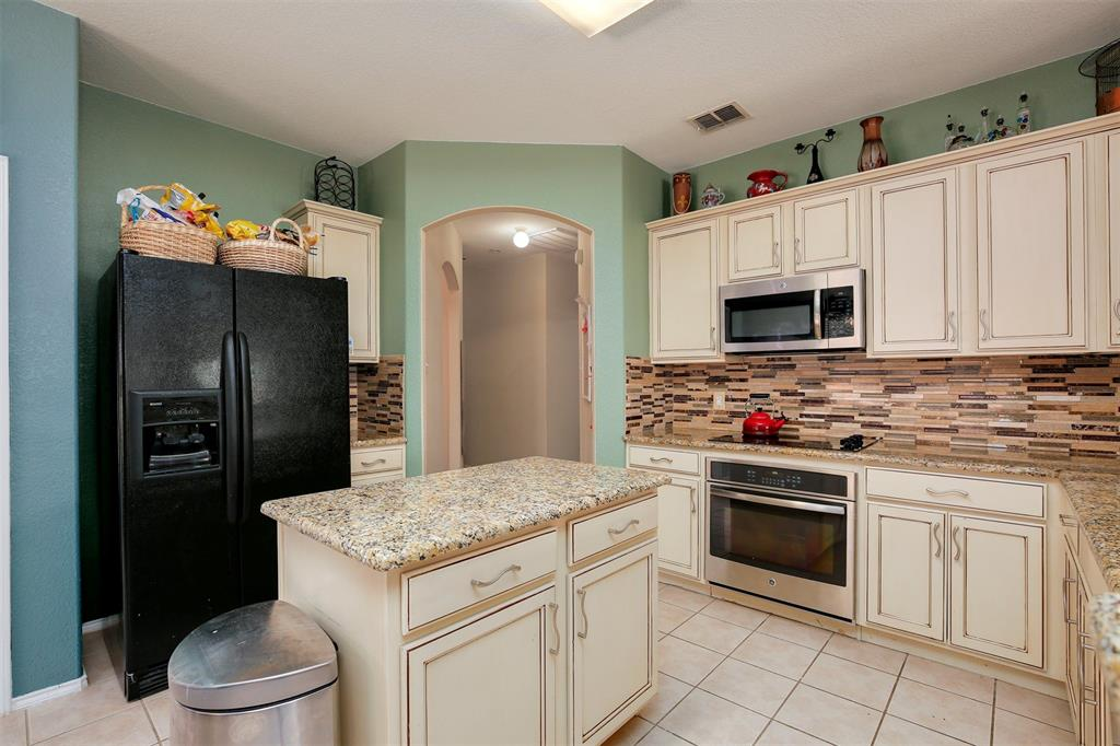 3721 Verde Drive, Fort Worth, Texas 76244 - acquisto real estate best the colony realtor linda miller the bridges real estate