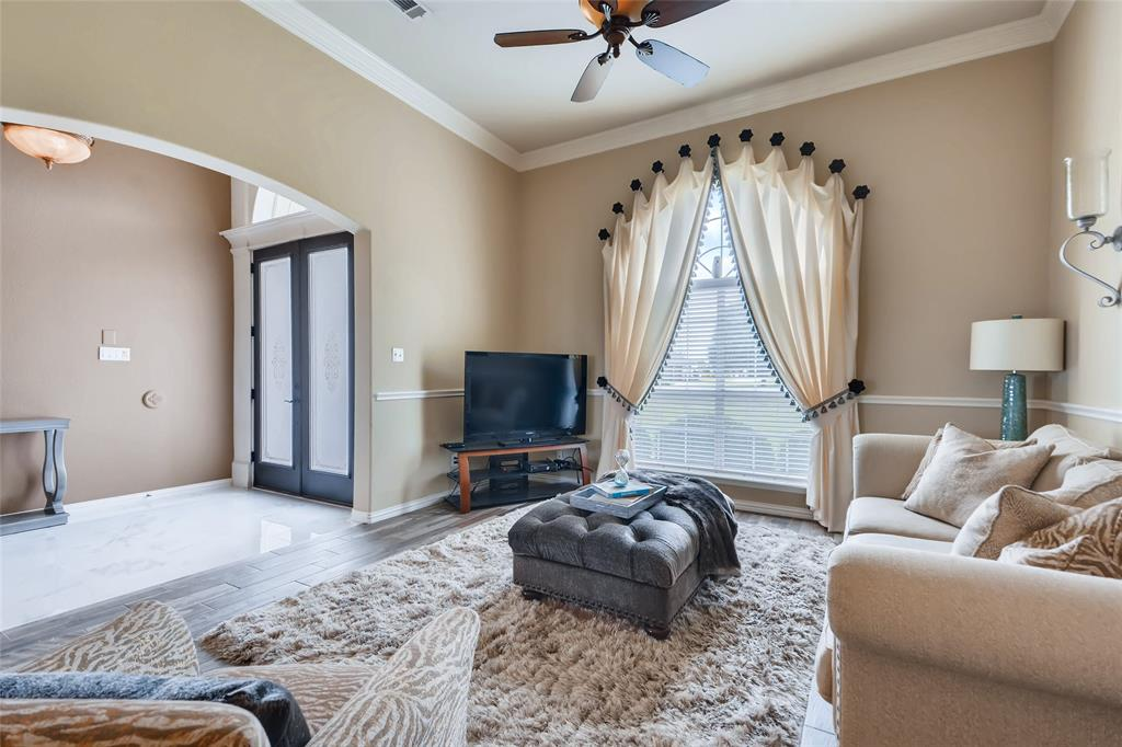 700 Lonesome Trail, Haslet, Texas 76052 - acquisto real estate best flower mound realtor jody daley lake highalands agent of the year