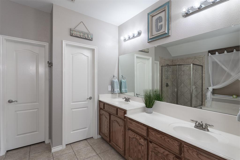14157 Salmon Drive, Frisco, Texas 75035 - acquisto real estate best realtor dallas texas linda miller agent for cultural buyers