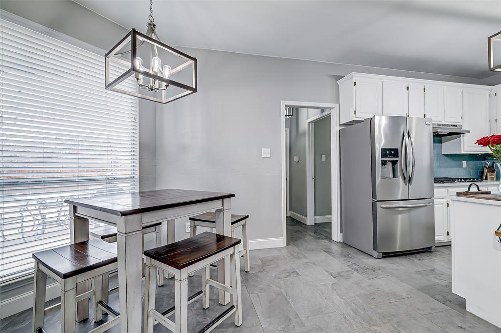 11017 Aurora Lane, Frisco, Texas 75035 - acquisto real estate best investor home specialist mike shepherd relocation expert