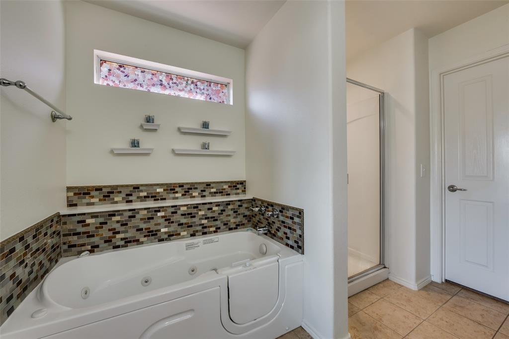 2613 Avenel  Court, Fort Worth, Texas 76177 - acquisto real estate best luxury buyers agent in texas shana acquisto inheritance realtor