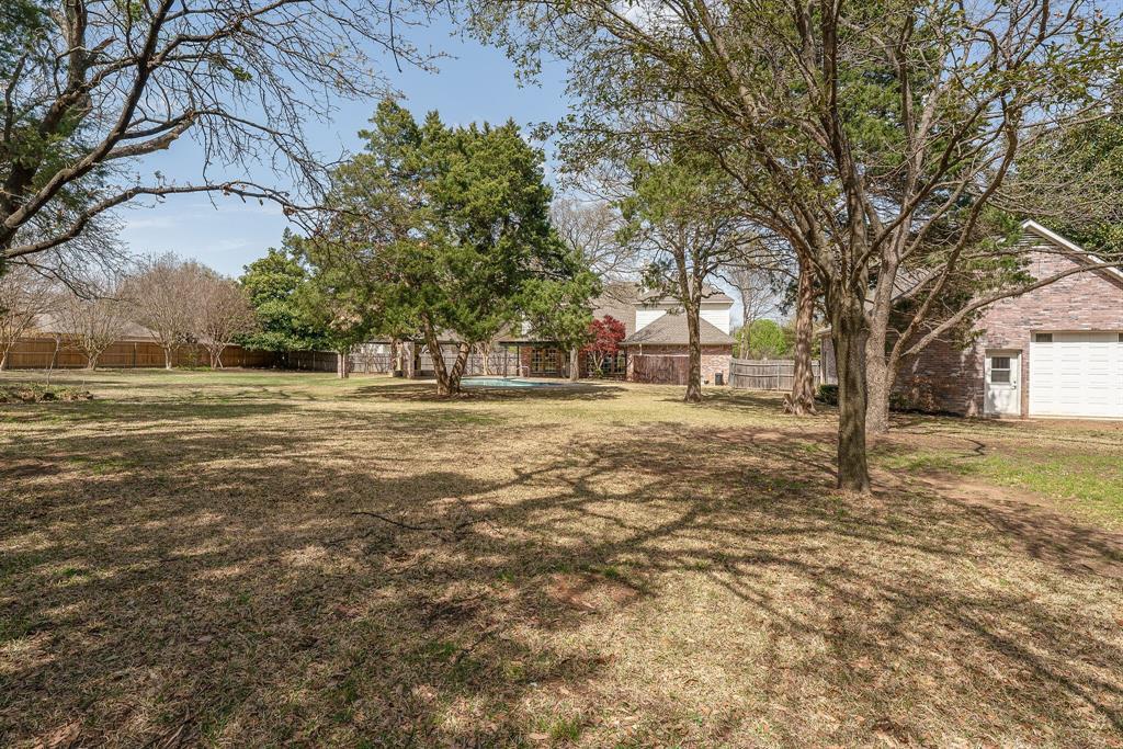 1613 Pheasant Lane, Southlake, Texas 76092 - acquisto real estate best real estate follow up system katy mcgillen