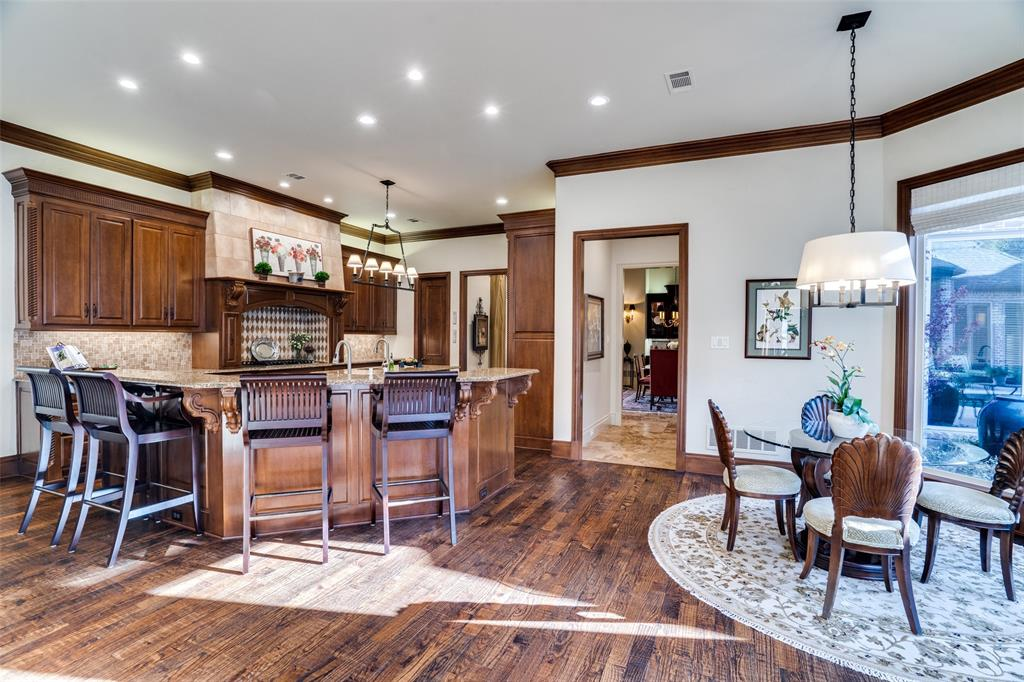 6281 Memorial Drive, Frisco, Texas 75034 - acquisto real estate best celina realtor logan lawrence best dressed realtor