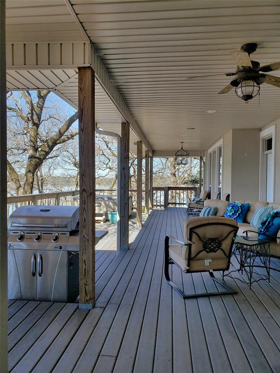 15990 Eastside Road, Tyler, Texas 75707 - acquisto real estate best listing photos hannah ewing mckinney real estate expert