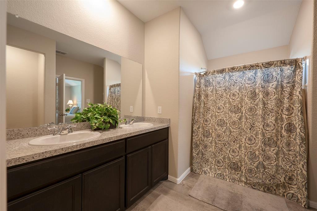 2200 Denmark Lane, Fort Worth, Texas 76108 - acquisto real estate best luxury buyers agent in texas shana acquisto inheritance realtor