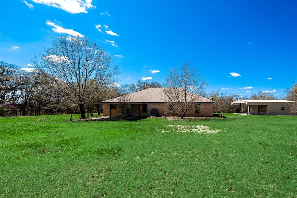 1690 Easy  Street, Seagoville, Texas 75159 - acquisto real estate best luxury home specialist shana acquisto