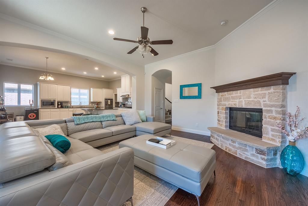 7615 Ridgebluff  Lane, Sachse, Texas 75048 - acquisto real estate best designer and realtor hannah ewing kind realtor