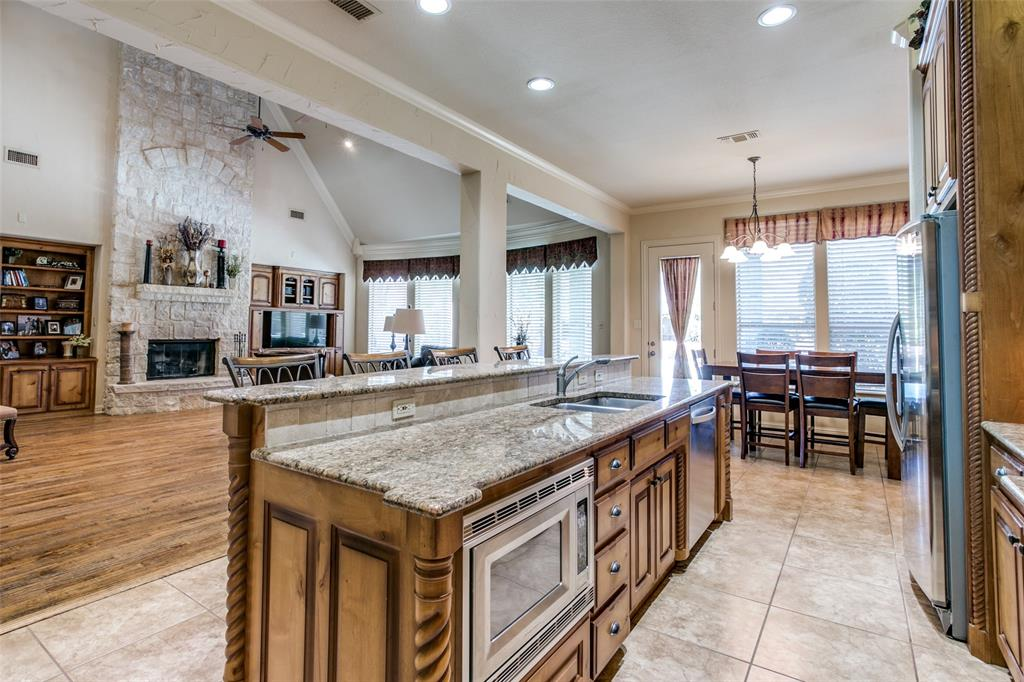 3220 Fannin Lane, Grapevine, Texas 76092 - acquisto real estate best real estate company in frisco texas real estate showings