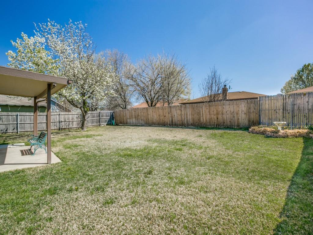 6476 High Lawn Terrace, Watauga, Texas 76148 - acquisto real estate best realtor westlake susan cancemi kind realtor of the year