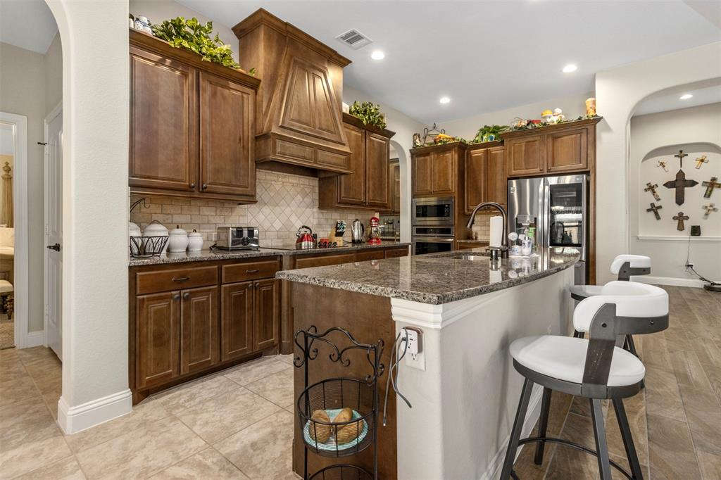 409 Foxtail Court, Waxahachie, Texas 75165 - acquisto real estate best real estate company in frisco texas real estate showings