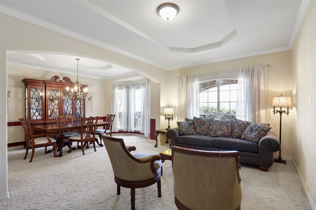 711 Montclaire Drive, Mansfield, Texas 76063 - acquisto real estate best luxury buyers agent in texas shana acquisto inheritance realtor