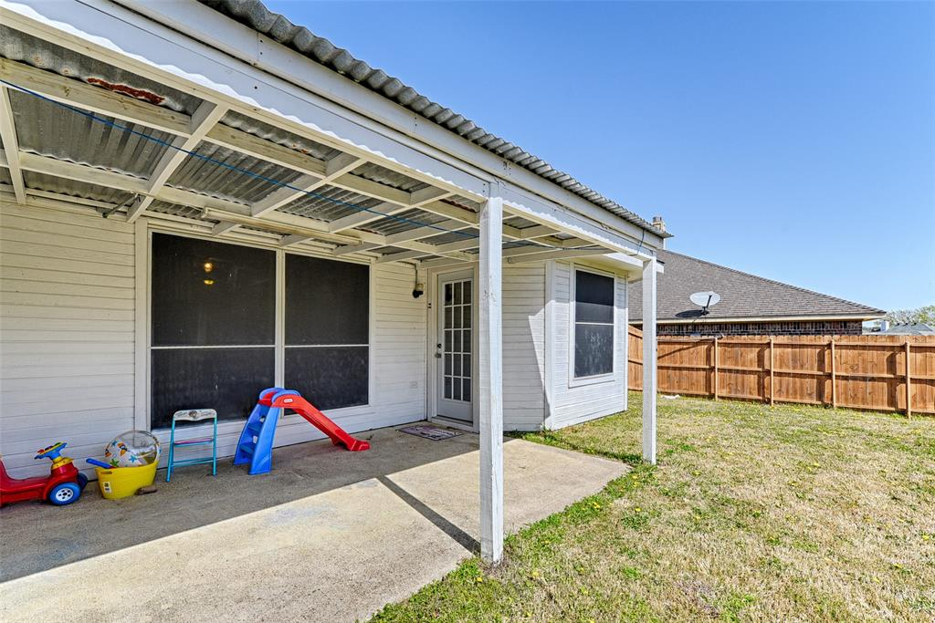 1512 Doris  Drive, Mesquite, Texas 75149 - acquisto real estate nicest realtor in america shana acquisto
