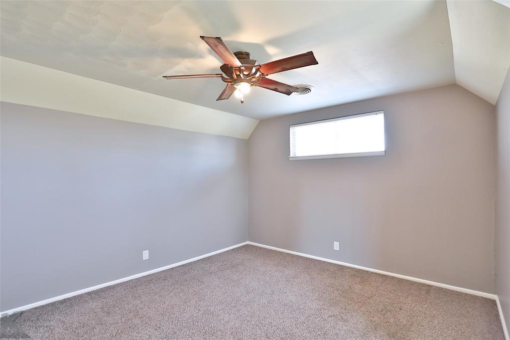 1902 Beechwood Lane, Abilene, Texas 79603 - acquisto real estate best listing photos hannah ewing mckinney real estate expert