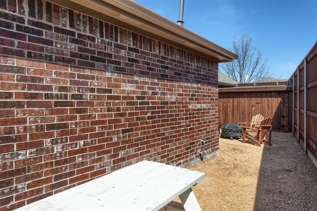 14157 Salmon Drive, Frisco, Texas 75035 - acquisto real estate nicest realtor in america shana acquisto