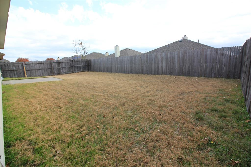 1217 Artesia  Drive, Fort Worth, Texas 76052 - acquisto real estate best frisco real estate agent amy gasperini panther creek realtor