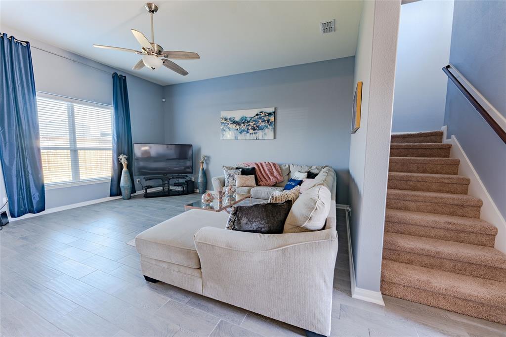 9835 Whistler  Drive, Dallas, Texas 75217 - acquisto real estate best prosper realtor susan cancemi windfarms realtor