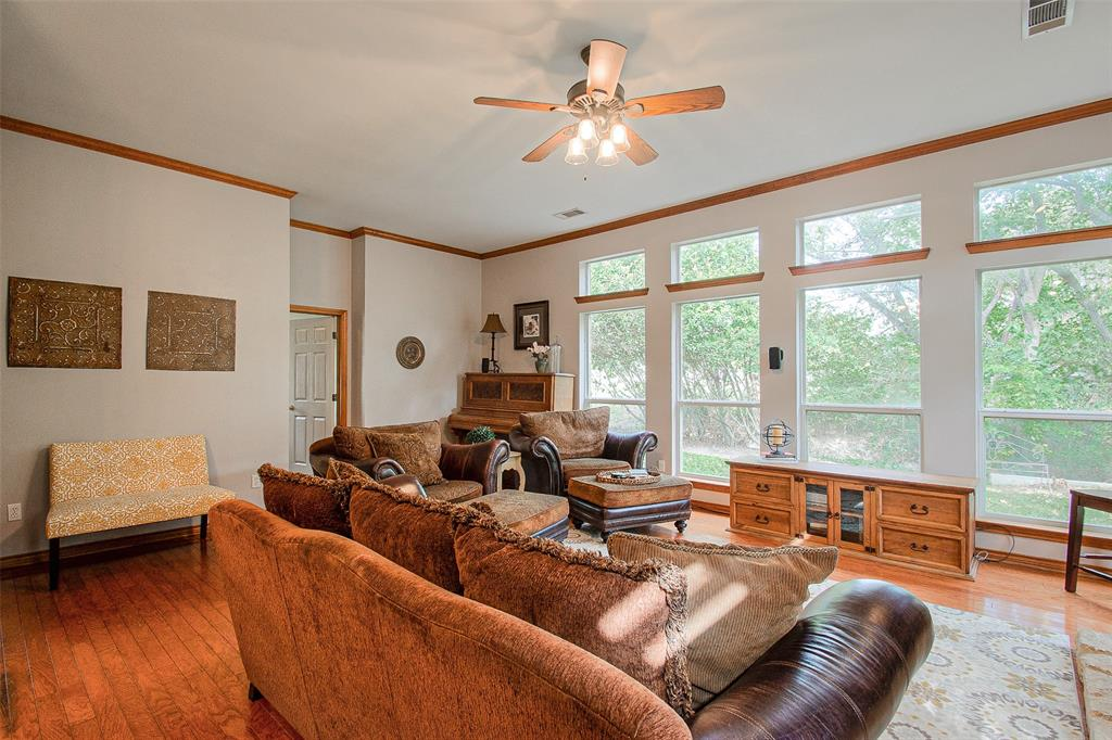 363 Preakness  Place, Van Alstyne, Texas 75495 - acquisto real estate best realtor dallas texas linda miller agent for cultural buyers