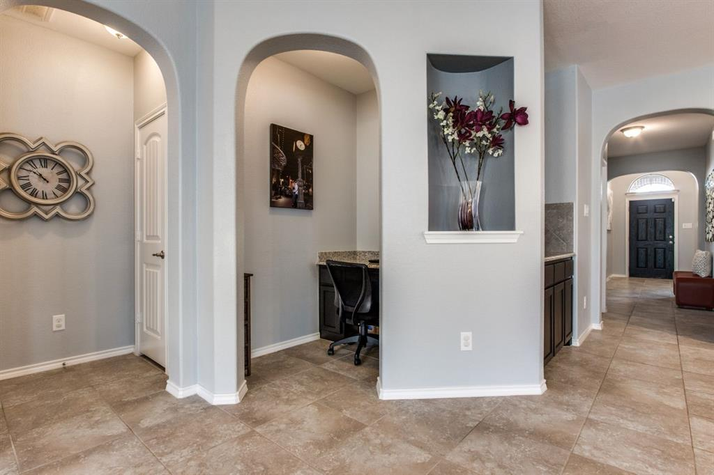 2801 Saddle Creek Drive, Fort Worth, Texas 76177 - acquisto real estate best listing listing agent in texas shana acquisto rich person realtor