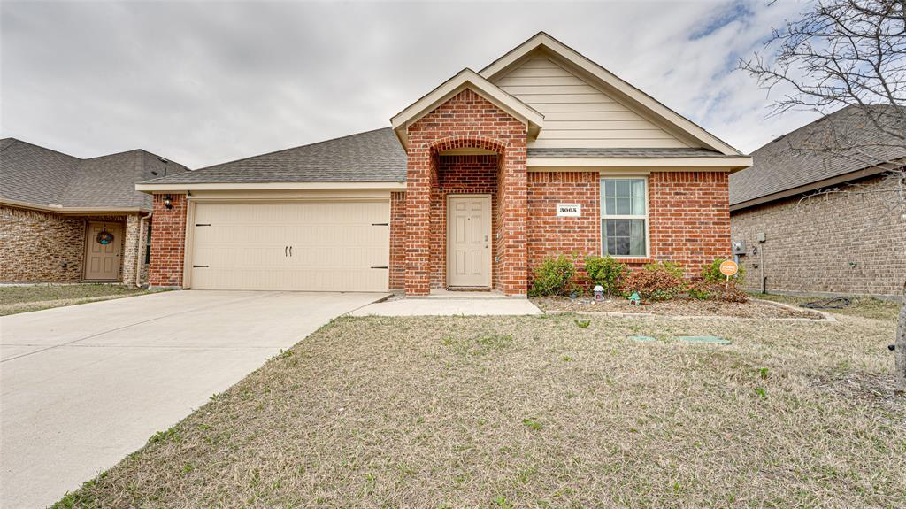 3065 Seth Lane, Forney, Texas 75126 - Acquisto Real Estate best plano realtor mike Shepherd home owners association expert