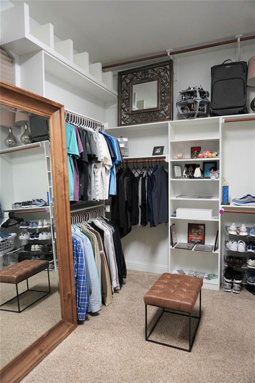 5405 Rome  Court, Arlington, Texas 76017 - acquisto real estate best realtor dallas texas linda miller agent for cultural buyers
