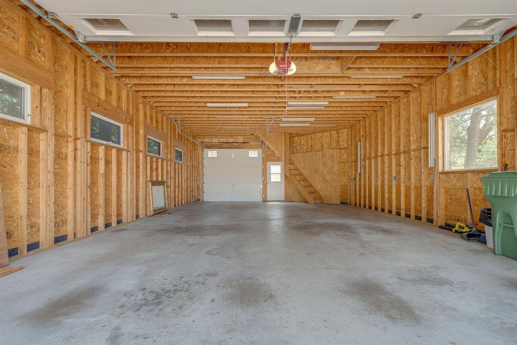 1613 Pheasant Lane, Southlake, Texas 76092 - acquisto real estate best real estate idx dilusso marketing mike acquisto