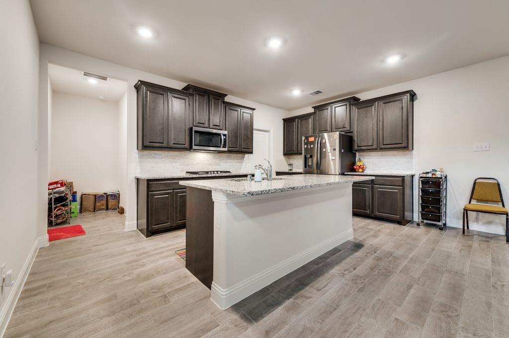 8326 Sitka Street, Frisco, Texas 75035 - acquisto real estate best allen realtor kim miller hunters creek expert